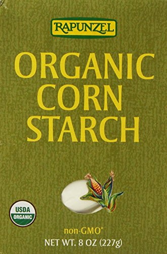 rapunzel-organic-corn-starch-8-oz-227-g