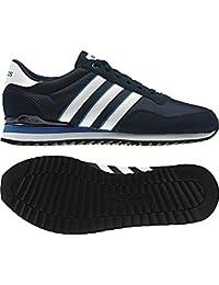 adidas Jogger CL, Zapatillas Para Hombre