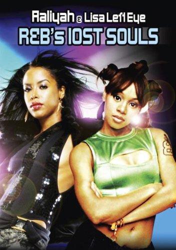 rbs-lost-souls-aaliya-lisa-left-eye-lopes-dvd-2011-edizione-regno-unito
