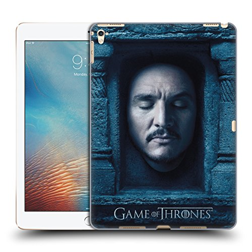 offizielle-hbo-game-of-thrones-oberyn-martell-faces-ruckseite-hulle-fur-apple-ipad-pro-97