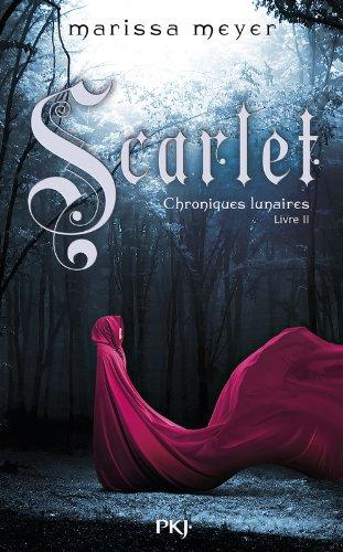 """<a href=""""/node/165620"""">Scarlet</a>"""