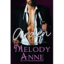 Arden (Undercover Billionaire Book 2) (English Edition)