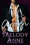 Arden (Undercover Billionaire Book 2)
