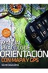 https://libros.plus/orientacion-com-mapa-y-brujula-manual-practico/
