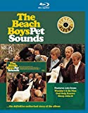 The Beach Boys - Classic Albums - Pet Sounds [Blu-ray]