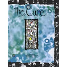 The Cure Ten Imaginary Years