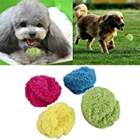 Bureze Pet Electronic Toys Sweep Cleaner Plush Toy - Compare prices on radiocontrollers.eu