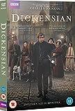 Dickensian [DVD] [2015]