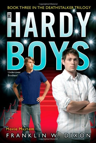 movie-mayhem-hardy-boys-undercover-brothers