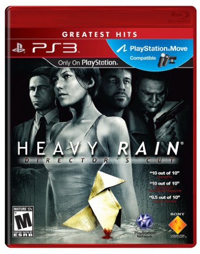 sony-heavy-rain-directors-cut-ps3-juego-ps3-playstation-3-accion-aventura-m-maduro