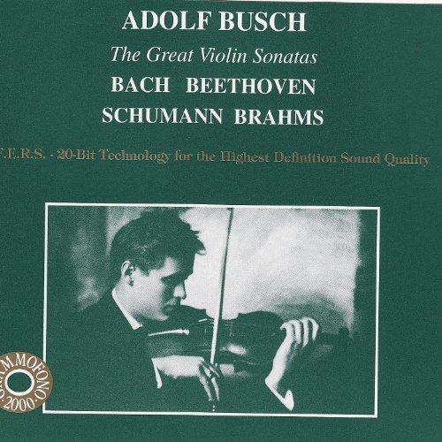 sonata-for-violin-and-piano-no-7-in-c-minor-op-30-no-2-iii-scherzo-allegro
