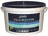 Hey Di Bauwerksabdichtung Aqua Blocker liquid 14 Kg Eimer (2x7Kg Beutel)