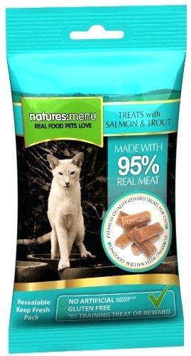 4-packs-of-natures-menu-cat-treats-real-fish-salmon-trout-60g