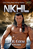 Nikhil (Kaliszian Book 1) (English Edition)