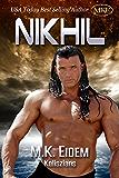Nikhil (Kaliszian Book 1) (English Edition)