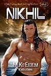 Nikhil (Kaliszian Book 1) (English Ed...