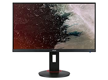 Acer XF270HB 27-inç Full HD Gaming Monitör