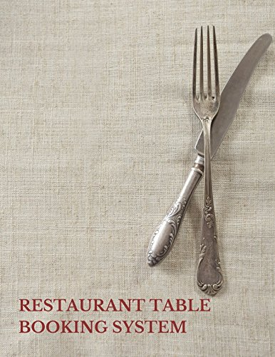 restaurant-table-booking-system-fill-in-the-date-85-inches-by-11-inches-table-reservation-book-100-p