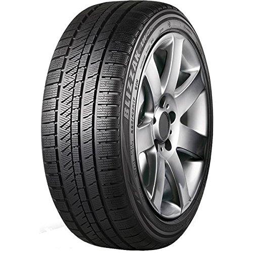 Pneu Hiver Bridgestone Blizzak LM30 195/50 R15 82 H