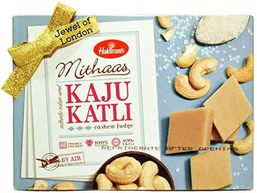 haldirams-mithaas-authentic-indian-sweets-kaju-katli-burfee-400g-plus-jewel-of-london-cashback-offer