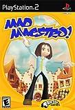 Produkt-Bild: Mad Maestro