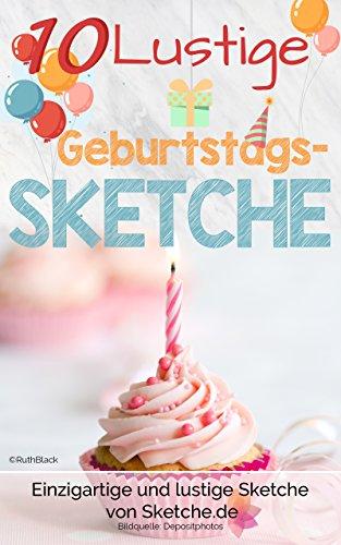 Geburtstag 60 sketche lustig zum lll▷ Gedichte