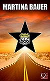 Route 666: Höllische Geschichten