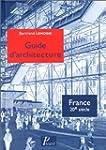 Guide d'architecture de la France du...