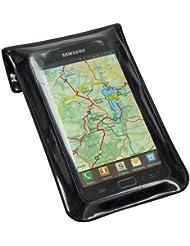 Rixen und Kaul KlickFix Phonebag - Smartphonehalterung