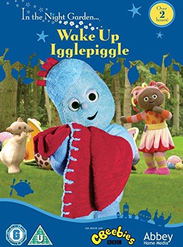 in-the-night-garden-wake-up-igglepiggle-dvd