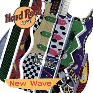hard-rock-cafe-new-wave-by-various-artists