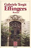 Effingers: Roman