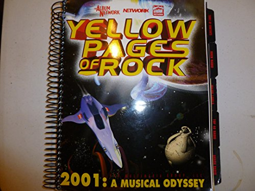 the-yellow-pages-of-rock-2001-edition-ringeinband-by-group-sfx-multimedia