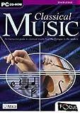 Classical Music [Import]