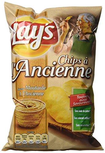 lays-chips-a-lancienne-saveur-moutarde-120-g-lot-de-5