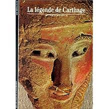 La Légende de Carthage