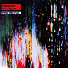 Red Mecca