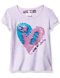 Desigual Ts_Chivite, Camiseta para Niños