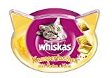 Whiskas Temptations Cat Treats with Chicken and...