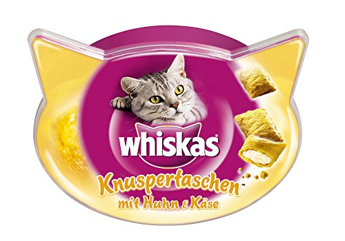 whiskas-temptations-cat-treats-with-chicken-and-cheese-60-g-pack-of-8