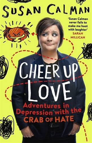 cheer-up-love-adventures-in-depression-with-the-crab-of-hate