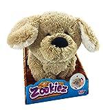 Zookiez 34327 - Chiot Peluche