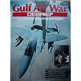 Gulf Air War: Debrief