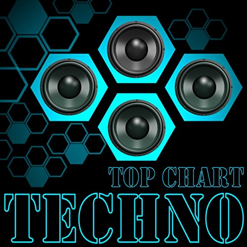 technology-power-mix