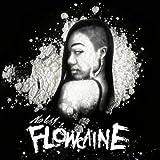 Flowcaine [Explicit]