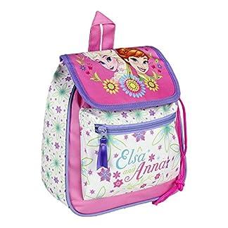 Frozen 210000971 Mochila Infantil