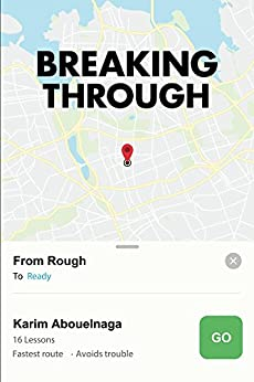 Descargar Utorrent Español Breaking Through: From Rough To Ready Gratis PDF