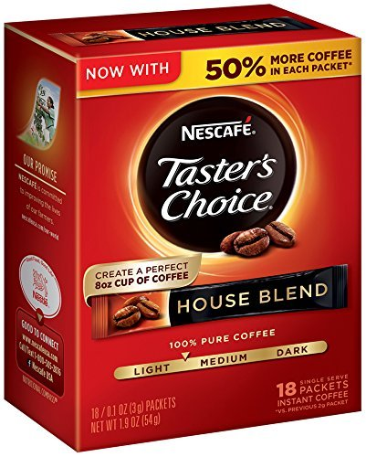 nescafe-tasters-choice-18-piece-house-blend-instant-coffee-single-serve-sticks-19-oz-by-nescafac