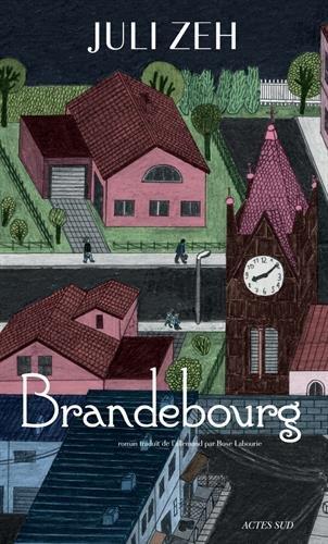 "<a href=""/node/161310"">Brandebourg</a>"