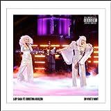 Do What U Want [feat. Christina Aguilera] [Explicit]